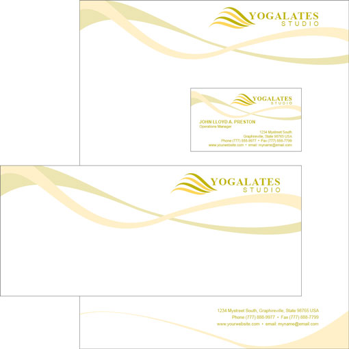yoga-fitness-studio-card-stationeries