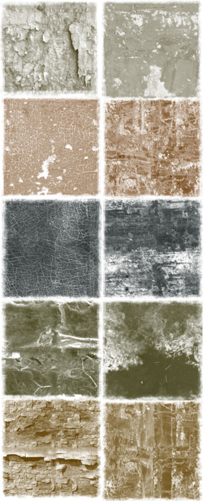 old-wall-textured-brush-set-1-preview