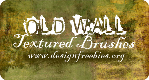 old-wall-textured-brush-set-1