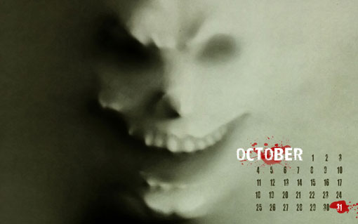 creepy-october-09-the-frighteners