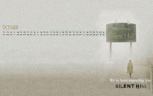 creepy-october-2009-wallpapers-silenthill