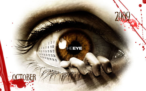 creepy-october-2009-wallpapers-the-eye