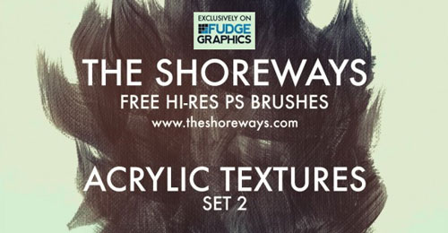free-acrylic-photoshop-brushes-1