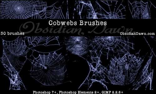 halloween-photoshop-brushes-11