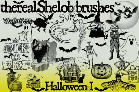 halloween-photoshop-brushes-3