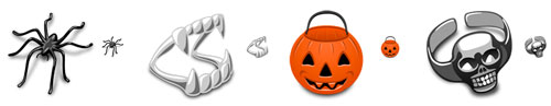halloween-vector-icon-10