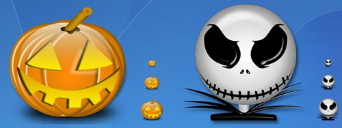 halloween-vector-icon-3a