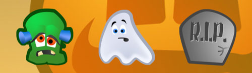 halloween-vector-icon-5