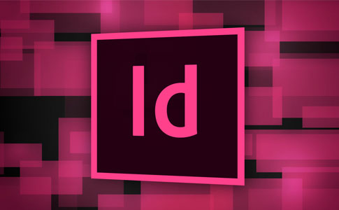 InDesign Designfreebies