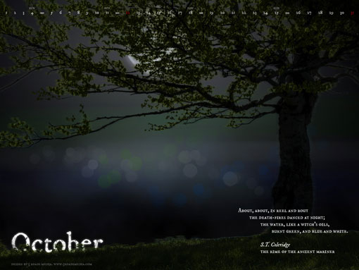 october-09-will-o-the-wisp-calendar-preview