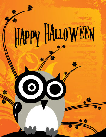 vector-greeting-card-halloween