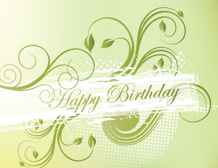 vector-greeting-card-happy-birthday. Downlod link: