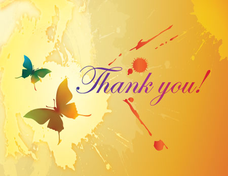 vector-greeting-card-thank-you