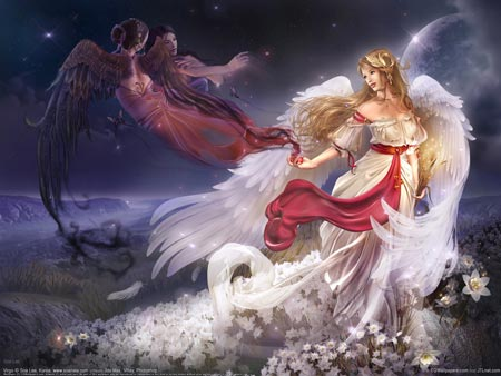 fantasy-wallpaper-29
