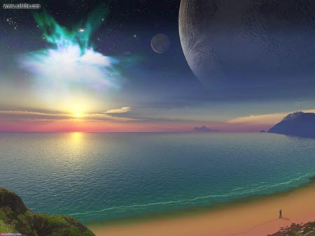 fantasy-wallpaper-39
