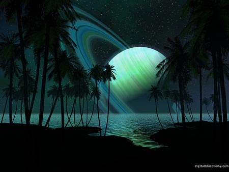 fantasie wallpaper. Scifi Fantasy Wallpaper 688