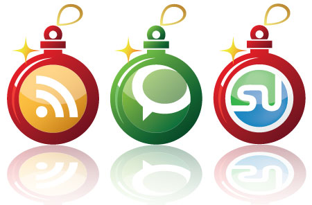 vector-christmas-icons-big