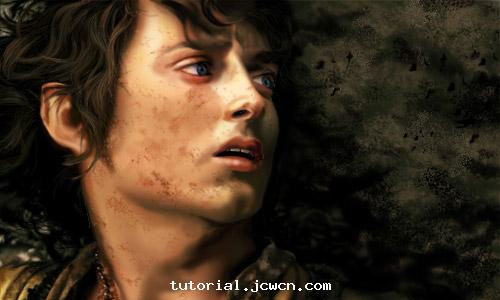 photoshop-digital-painting-tutorial-2