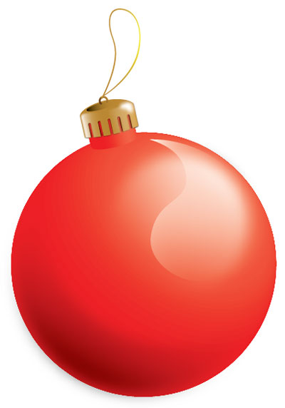 vector-christmas-ball-tutorial-13