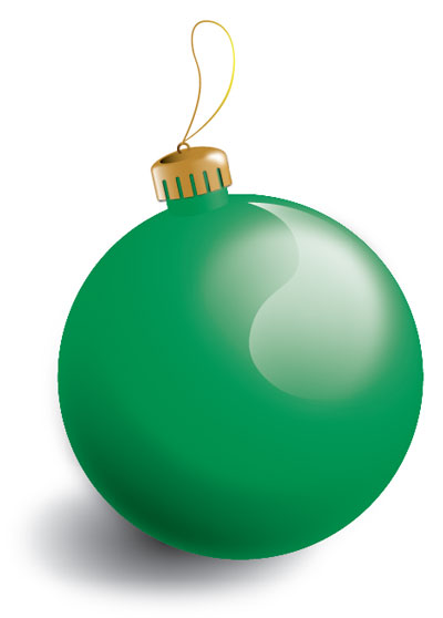 vector-christmas-ball-tutorial-17