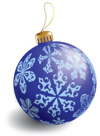 vector-christmas-ball-tutorial-22