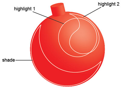 vector-christmas-ball-tutorial-4