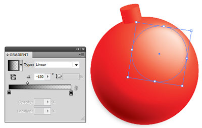 vector-christmas-ball-tutorial-6