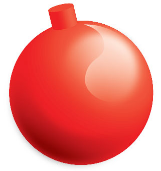 vector-christmas-ball-tutorial-8