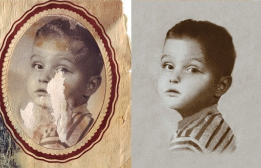 photo-restoration-Photoshop-tutorial-7