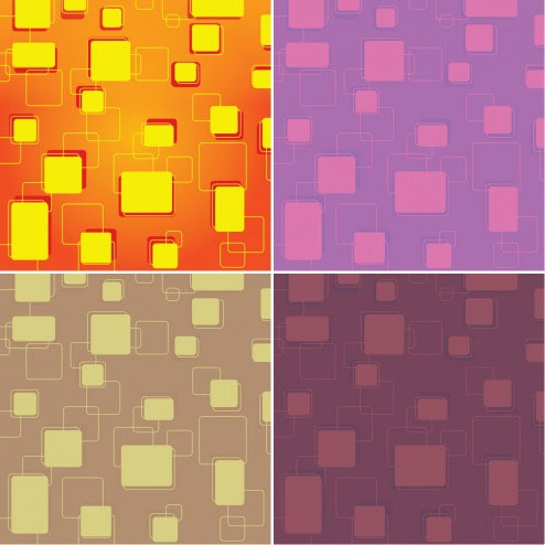 Free Backgrounds on 500  Free Funky Retro Backgrounds And Patterns   Designfreebies