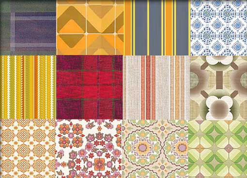 wallpaper patterns vintage. 12 Vintage/Retro Photoshop