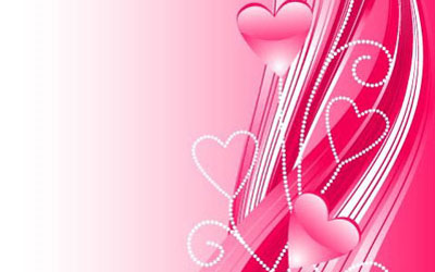 Ultimate Collection of Free Vector Hearts and Valentine Graphics ...