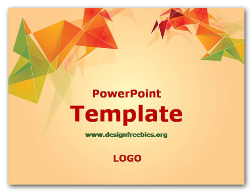 free powerpoint templates premium designs set 1