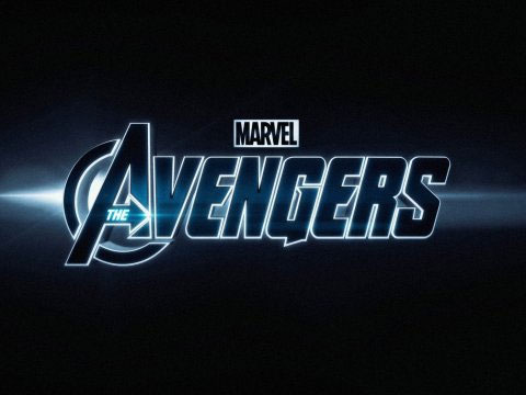 The Avengers 2012 movie wallpaper 3