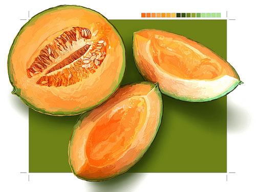 Apple iPhone and iPad artworks sketches-10
