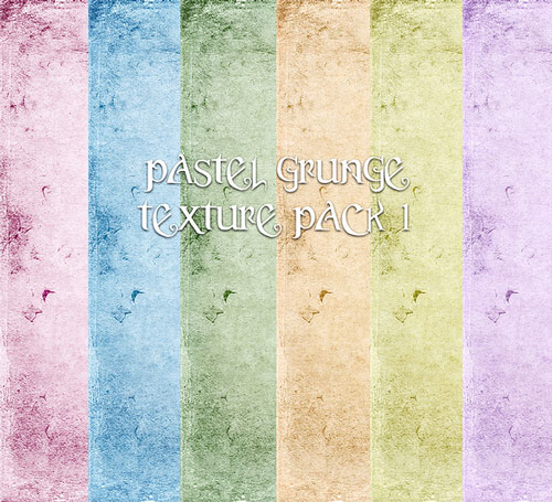 Free pastel texture backgrounds 11