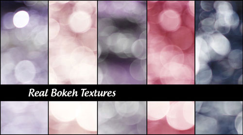 Free pastel texture backgrounds 12