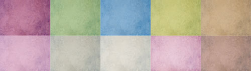 Free pastel texture backgrounds 14