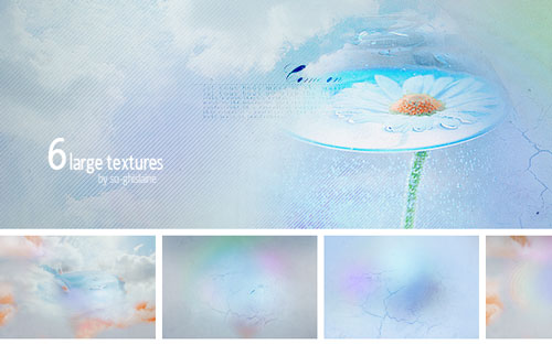 Free pastel texture backgrounds 6