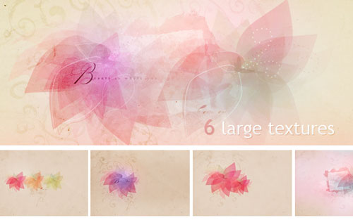 Free pastel texture backgrounds 8
