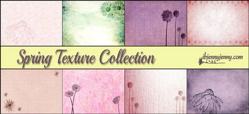 Free pastel texture backgrounds 9