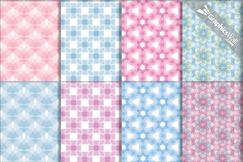 Free Photoshop pattern pat 4