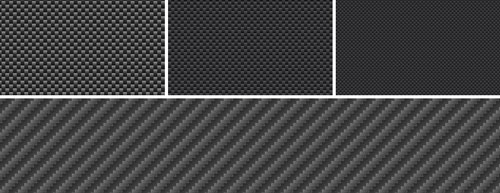 Free Photoshop patterns 2