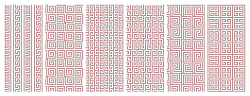 Free Photoshop pattern 1