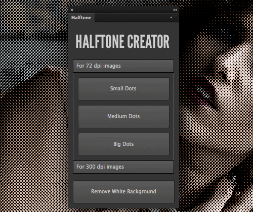 Free Photoshop plugin 10