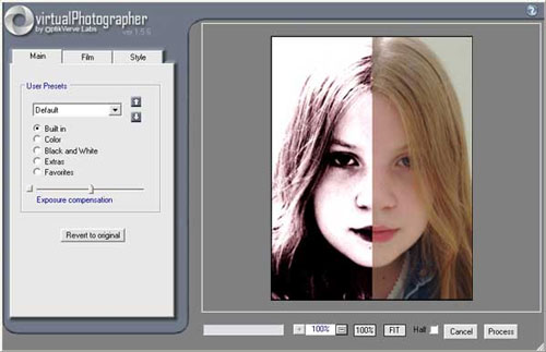 Free Photoshop plugin 3