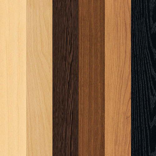 Free wood texture background patterns 1
