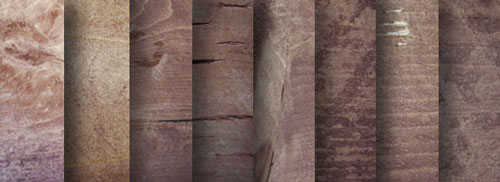 Free wood texture background patterns 10