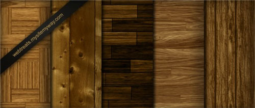 Free wood texture background patterns 11