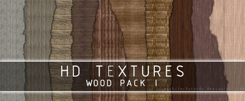 Free wood texture background patterns 12